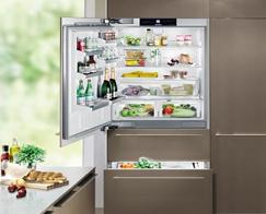 Ремонт холодильников на дому с чеком