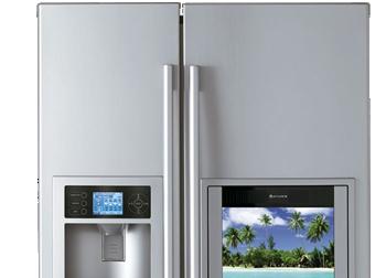 Ремонт холодильника Донбасс без ошибок